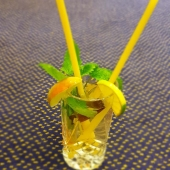 Drink colorati e Cannucce BIODEGRADABILI al 100% . . . #cannuccia #cannucce #cannuccedipasta #cannuccebiodegradabili #cannuccepercocktail #cannucceplasticfre #plasticfree #pastastraw #pastastrawplasticfree #strawplasticfree #plasticfreestraw #collaborazione #bar #drink #onlinesale #strawonlinesale #pastastrohhalm #savetheplanet #picoftheday #cannucceecologiche #cannuccebiologiche