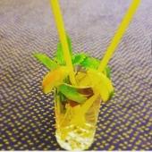 Prova le nuove cannucce di pasta biodegradabili al 100% per un estate più ecologica e originale. Ideale per qualsiasi bevanda o cocktail.  Per info o acquisti contattaci in DM💌 O sul numero 3332624851📲  #cannuccedipasta #cannucceecologiche #pastastrow #aperif #summer #friend #ritje #cocktail #bio #ecologish #savetheworld #glas #bar #sunset #people #salviamolaterra #biodegradabile # salviamoilmondo #estate