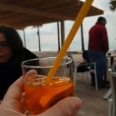 Total break. ... #misterstraw #gin #coktel #barman #followforfollow #italia #cannucciadipasta #cannucceecologiche #cannucce #cannuccia