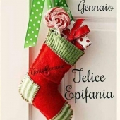 Happy new year 2021 Made in Italy   #cannucce #Cannuccedipasta #cocktail #cannuccebiodegradabili  #straws #pastaitaliana #bar #barman #drink