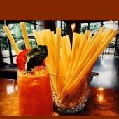 L' Estate é arrivata🌞 soddisfa la tua sete con dei cocktail freschi e dissetanti accompagnati dalle nostre originali ed ecologiche cannucce di pasta per sorseggiare il tuo drink in modo originale e salvare l'ambiente 🥰..🍹🍸  Per info o acquisti contattaci in DM💌 O al numero whatsapp 3332624851🤳.   #MisterStraw #pastastraw#Cannuccedipasta #Summer #Summerdrink #summerlove #rietjevanpasta #cocktail #cocktailinlove #ecologic #pasta #novitá #friends #news #bar #friendship #aperolspritz #martinibianco #sun # life😍🥰