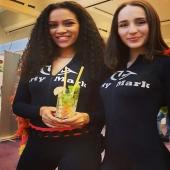 Al Bellavita Expo Amsterdam 2020 con le nostre cannucce di pasta biodegradabili 100% Grano Duro 🌾 Per acquistare confezioni di Cannucce di pasta di diverso peso: link in bio 👆🏻 . . . . #cannucce #cannuccedipasta #pastastrow #strohhalm #strawplasticfree #strohhalmplastikfrei #cannucceplasticfree #ecologicalstraw #cannuccebiodegradabili #misterstraw #collaborazione #cannucceperlocali #cannucceastock #cannucciadipasta #bellavitaexpo #bellavitaexpoamsterdam #clubcollaboration #strawsforclub #plasticfree #savetheplanet #greeneconomy